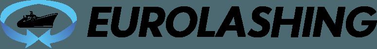 Eurolashing – Echipamente de ambalat Retina Logo